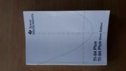 Handleiding rekenmachine TI84 plus