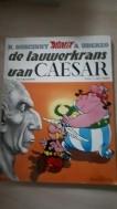 Asterix stripboeken