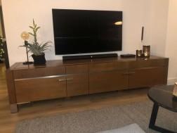 Dressoir en TV meubel te koop