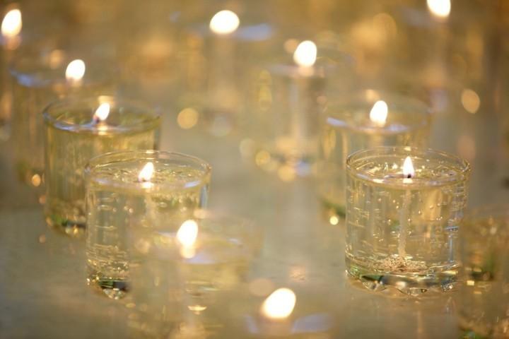 uitvaart en crematie den helder