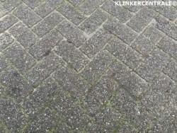 20265 ROOIKORTING max. 9.000m2 heide grijs betonklinkers st…
