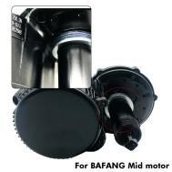 Vulringen - Rivetten - Voor Bafang BBSxx & Tongsheng TSDZ2