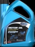 MOTOR OIL 0W-16 PREMIUM SYNTHETIC ADVANCED TECHNOLOGY 5 LIT…