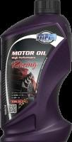MOTOR OIL 10W-50 HIGH PERFORMANCE RACING 1 LITER 06001R 060…