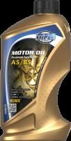 MOTOR OIL 0W-30 PREMIUM SYNTHETIC A5/B5 1 LITER 05001V 0500…