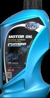 MOTOR OIL 0W-16 PREMIUM SYNTHETIC ADVANCED TECHNOLOGY 1 LIT…