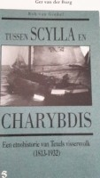 Tussen Scylly en Charybdis