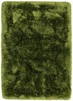 Vloerkleed MOMO Rugs Easy Living Plush Shaggy Groen