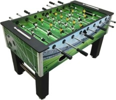 TopTable Voetbaltafel Competition Soccer