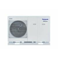 Panasonic WH-MDC09H3E5 monobloc Aquarea warmtepomp