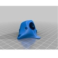 BetaFPV Beta85X Canopy 3D geprint