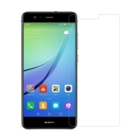5-Pack Huawei P10 Plus Screen Protector Tempered Glass Film…