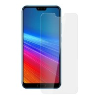 5-Pack Huawei Honor 10  Screen Protector Tempered Glass Fil…