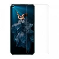 Huawei Honor 20  Screen Protector Tempered Glass Film Gehar…