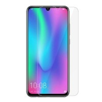 3-Pack Huawei Honor 10i  Screen Protector Tempered Glass Fi…