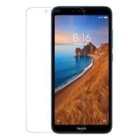 10-Pack Xiaomi Redmi 7A Screen Protector Tempered Glass Fil…