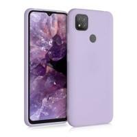 Xiaomi Mi 9T Pro Ultraslim Silicone Hoesje TPU Case Cover P…