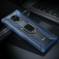Xiaomi Mi 9T Pro Hoesje  - Magnetisch Shockproof Case Cover…