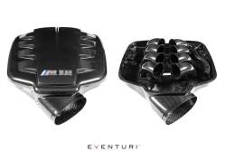 Carbon Eventuri Plenum BMW E90 E92 E93 M3