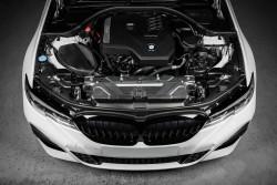 BMW G20 G20 318i 320i 330i 330e B48 Eventuri carbon luchtin…