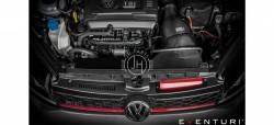 Eventuri Golf 7 GTI / R Carbon air intake