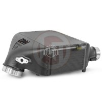 Wagner chargecooler BMW F8x S55