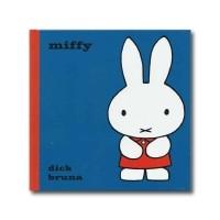 Miffy - Dick Bruna (ENG)