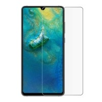 5-Pack Huawei Y9 2018 Screen Protector Tempered Glass Film…