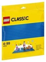 Lego Classic 10714 Blauwe basisplaat 32x32