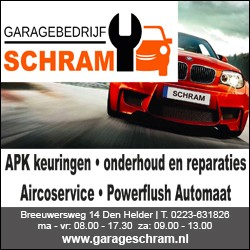 https://www.garageschram.nl/