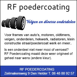 https://www.facebook.com/Rfpoedercoat/