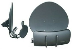 Wavefield  / Wavefrontier Maximum Toroidal T90 incl. 5 houd…