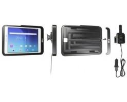 Brodit h/l Sam.Gal.Tab A 9.7 USB sig.plug- heavy duty tough