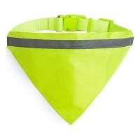 Reflecterende bandana voor huisdieren 145826