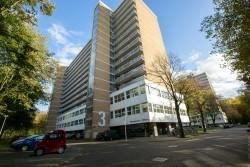 Te huur  Werkplek Weerdestein 19-97 Amsterdam