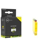 Geschikt Epson 35XL (T3594) inktcartridge geel hoge capacit…