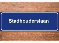 Te huur: appartement in Ridderkerk
