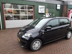 Volkswagen Up MOVE UP! CRUISE/ AIRCO