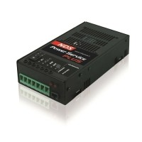 NDS powerservice PLUS DC-DC acculader 30Ah