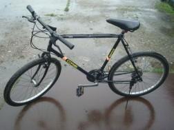goede mountainbike