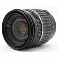 Tamron Lens AF 17-50mm F/2.8 IF XR DI II SP Sony A