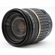 Tamron Lens AF 17-50mm F/2.8 IF XR DI II SP Sony A