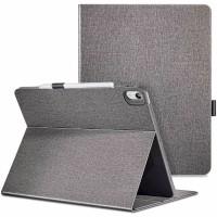 ESR Simplicity Holder Apple iPad Air 4 2020 hoes - Twilight