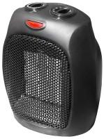 AD7702 - Keramische ventilatorkachel  Alleen deze week 10%…