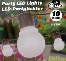 LED light white 10pcs 10LED  Alleen deze week 10% extra kor…