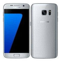 Samsung Galaxy S7 Smartphone Unlocked SIM Free - 32 GB - Ni…