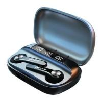 QT81 Draadloze Oordopjes - TWS Oortjes Bluetooth 5.0  Wirel…