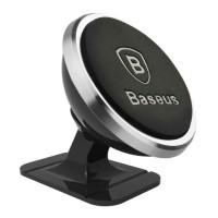 360° Magnetische Telefoonhouder Auto met Dashboard Standaar…