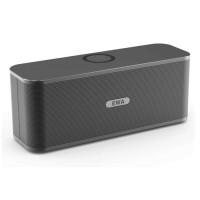 W300 Draadloze Speaker - Luidspreker Wireless Bluetooth 5.0…