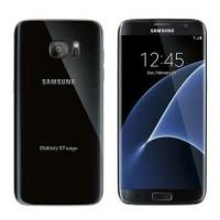 Samsung Galaxy S7 Edge Smartphone Unlocked SIM Free - 32 GB…